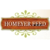 Homeyer Feed & Supply