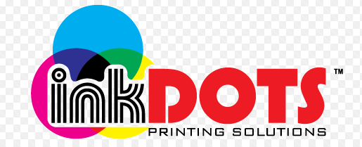 Ink Dots Printing Solutions